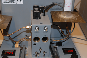 Laboratorio-de-Cierres-Pequeña-3