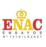 logo-enac-pie-ok